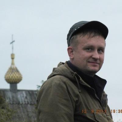 Сергей Ивляков, 8 февраля , Санкт-Петербург, id128154882