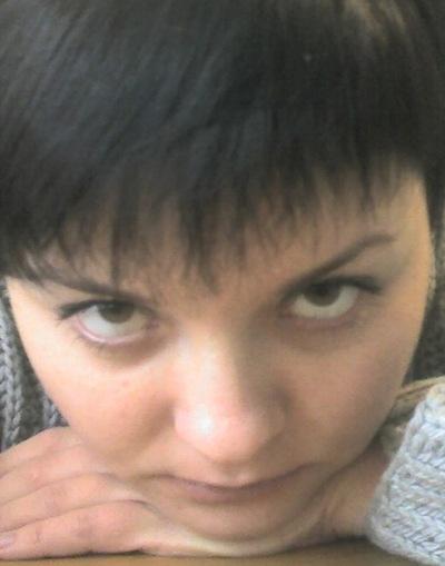 Александра Горячева, 21 июня , Ставрополь, id99370951