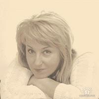 Елена Иванова, 25 марта , Москва, id107215690