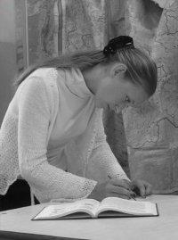 Лера Щеголева, 8 ноября 1994, Санкт-Петербург, id50849202