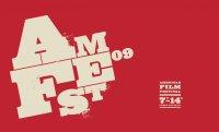 Amfest Amfest, 7 октября , Москва, id51073826
