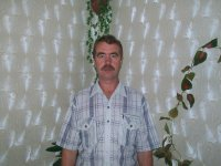 Сергей Яковенко, 26 августа 1985, Минск, id57047938