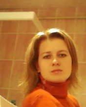 Татьяна Лапчук, 7 июня , Молодечно, id60972313