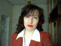 Оксана Ирынюк, 29 июля 1990, Антрацит, id89925542