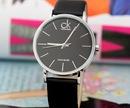 Продажа часов Calvin Klein в Москве и Московской области.