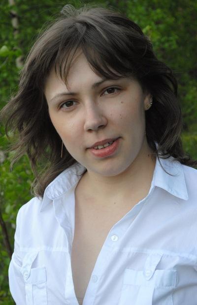 Юлия Попихина, 8 сентября 1988, Ярославль, id30151163