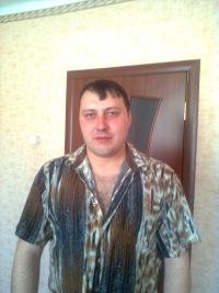 Дмитрий Липницкий, Санкт-Петербург, id132172699