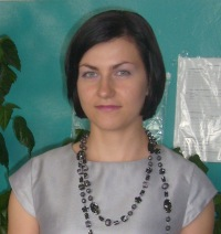 Елена Федюшина, 29 марта , Орел, id132448644