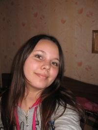 Валентина Петухова, 20 ноября 1987, Москва, id22210540