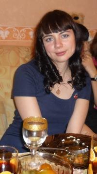 Галина Дмитриева, Владивосток