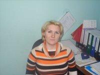 Irina Chernova, 22 июня , Сыктывкар, id54328568