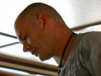 Emil Basic, 26 февраля , Москва, id57560004