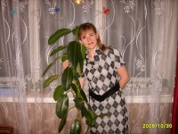 Лилия Соловьёва, Пыталово, id63494346