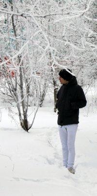 Maks Kos, 1 марта , Хмельницкий, id68211277