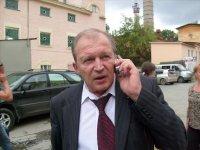 Вадим Шимков, 29 декабря 1993, Сызрань, id77834094