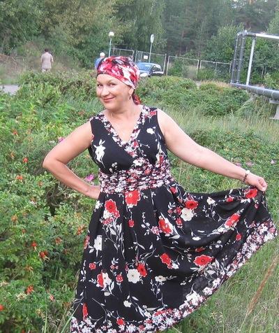 Альфия Хасанова, 6 ноября , Яранск, id62975053