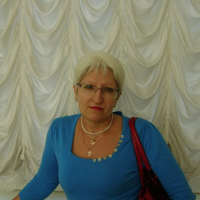 Татьяна Вьюгина, 13 июня 1958, Санкт-Петербург, id200762151