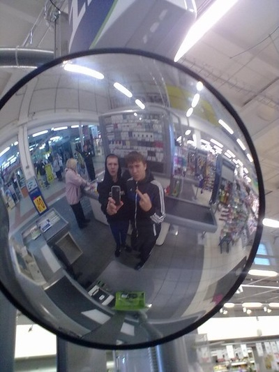 Андрей Раков, 7 сентября , Ступино, id134981553