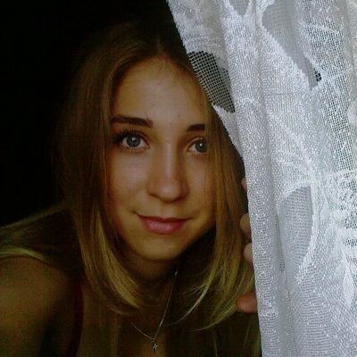 Аленка Пучина, 10 февраля 1993, Одесса, id22723912