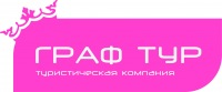 Граф Тур, 15 октября 1992, Киев, id107653870