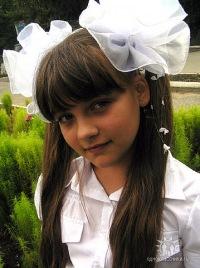 Ольга Жасанова, id126384391