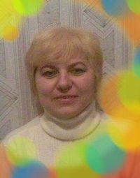 Ольга Пожидаева, 8 декабря , Санкт-Петербург, id29597486