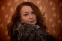 Татьяна Ганачкова, 13 января , Магадан, id37778488
