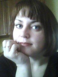 Анна Гузовская(литвинова), Иркутск, id66903652