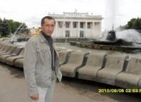 Валерий Альцев, 21 августа 1970, Рыбинск, id71542248