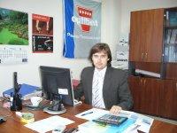 Александр Блиновских, 10 февраля 1978, Одесса, id84209596