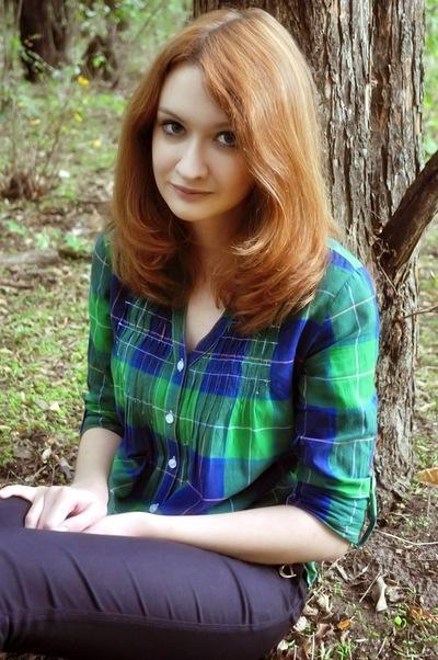 Ilona Konchugova, 27 февраля 1997, Нерехта, id180045344
