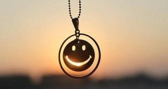 Время быть счастливыми! =)