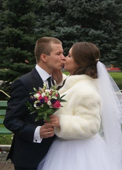 Лилия Плескачева, 27 мая , Днепропетровск, id19812709
