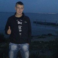 Валентин Семаев
