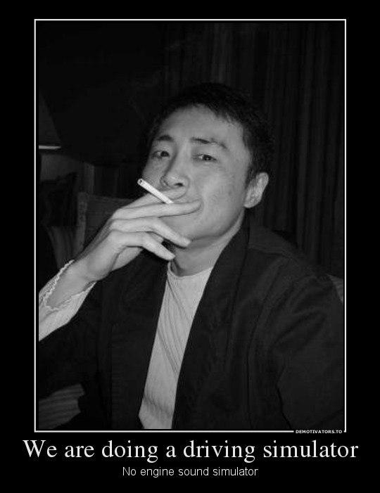 vogue cigarettes kings