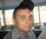 Юра Шиндяйкин, 20 февраля 1977, Москва, id23269176