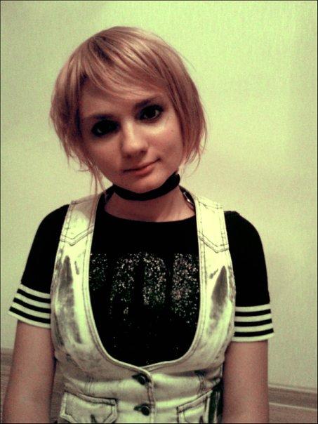 http://cs9439.vkontakte.ru/u45913322/112023066/x_d1f42cf2.jpg