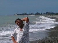 Андрей Кулагин, id50187055