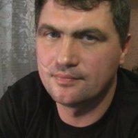 Александр Кутеев, 23 декабря 1971, Элиста, id56528877