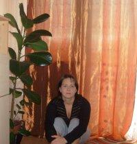 Kazanaviciute Inga, 24 декабря 1993, Тамбов, id58308095