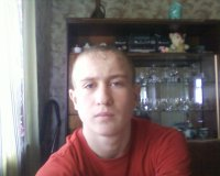 Андрей Тропман, 12 апреля 1993, Старый Оскол, id68396086