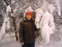 Denis Yemets, 19 февраля 1991, Житомир, id71312355