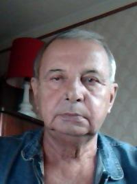 Valera Lukashin, 27 августа , Бугуруслан, id80325740