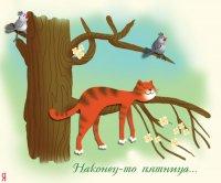 Елена Алиева(скибюк), 1 апреля , Шуя, id86453179