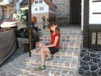 Arina The best, 11 апреля , Запорожье, id92076761
