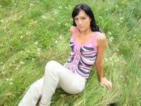Наталья Макрышева, 6 марта , Нижний Новгород, id94114398