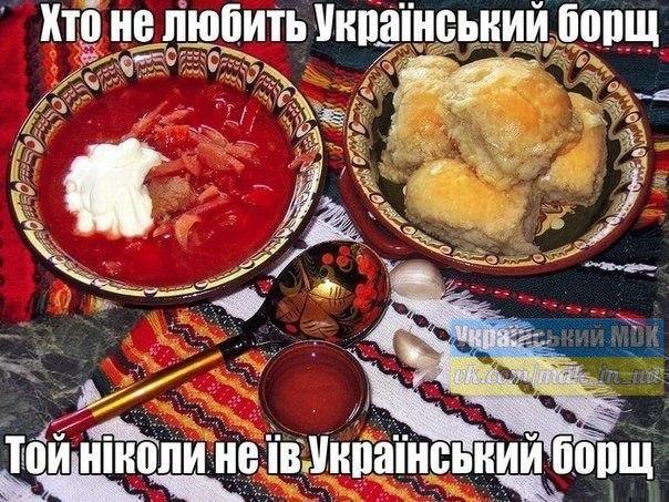 Янукович-младший, согласно декларации, жил на одну зарплату и катался на чужих автомобилях - своего не имел - Цензор.НЕТ 9967