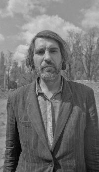 Простой Человек, 12 июня 1988, Краснодар, id154335753