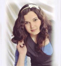 Машулька Антипова, 1 мая , Арзамас, id22943650