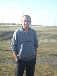 Иван Финашкин, 15 ноября 1986, Омск, id44010007